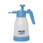 Activa sumutinpullo Double 500 ml